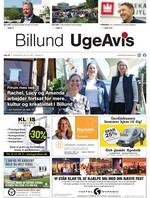 læs Billund Ugeavis