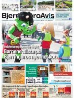5bd1ea56bb8 eavis   Nyheder fra eavis   Ugeavisen.dk