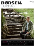 boersen danske aktier