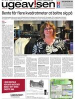 Bovbladet