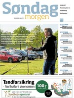 Dagbladet Køge