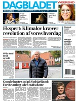 Dagbladet Ringsted