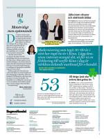 ad718fae2a7 Nyheter - Dagens Handel