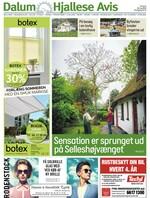 4c3beed89e5 E-aviser Oversigt   Nyheder fra E-aviser Oversigt   Ugeavisen.dk