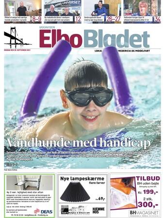 ElboBladet
