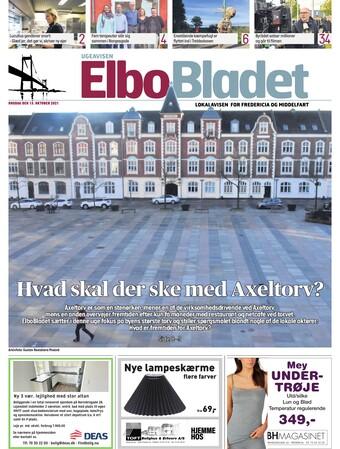 læs ElboBladet