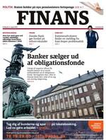 FINANS | Seneste nyheder - Nyt fra erhvervslivet - FINANS dk