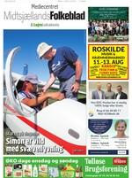 Midtsjællands Folkeblad