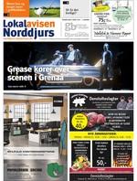 Grenaa Bladet Uge 14