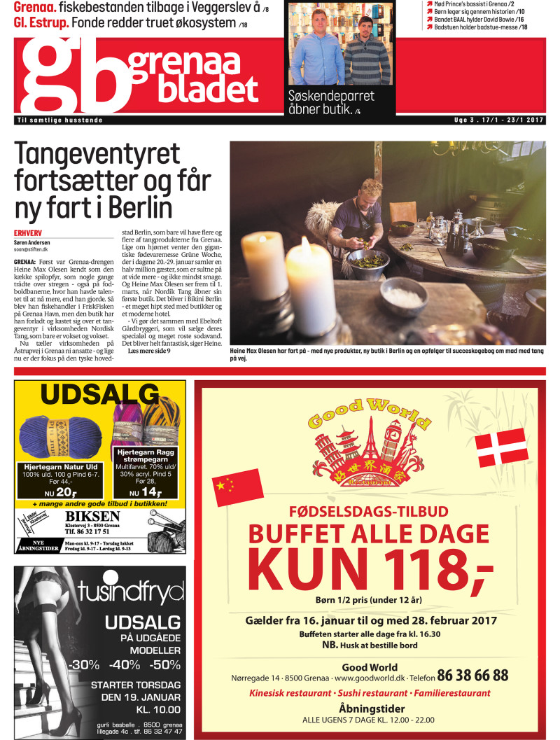 d59a142dadf Grenaa Bladet - Uge 03