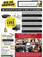 Ugeavisen Ribe | Nyheder fra Ugeavisen Ribe | Ugeavisen.dk