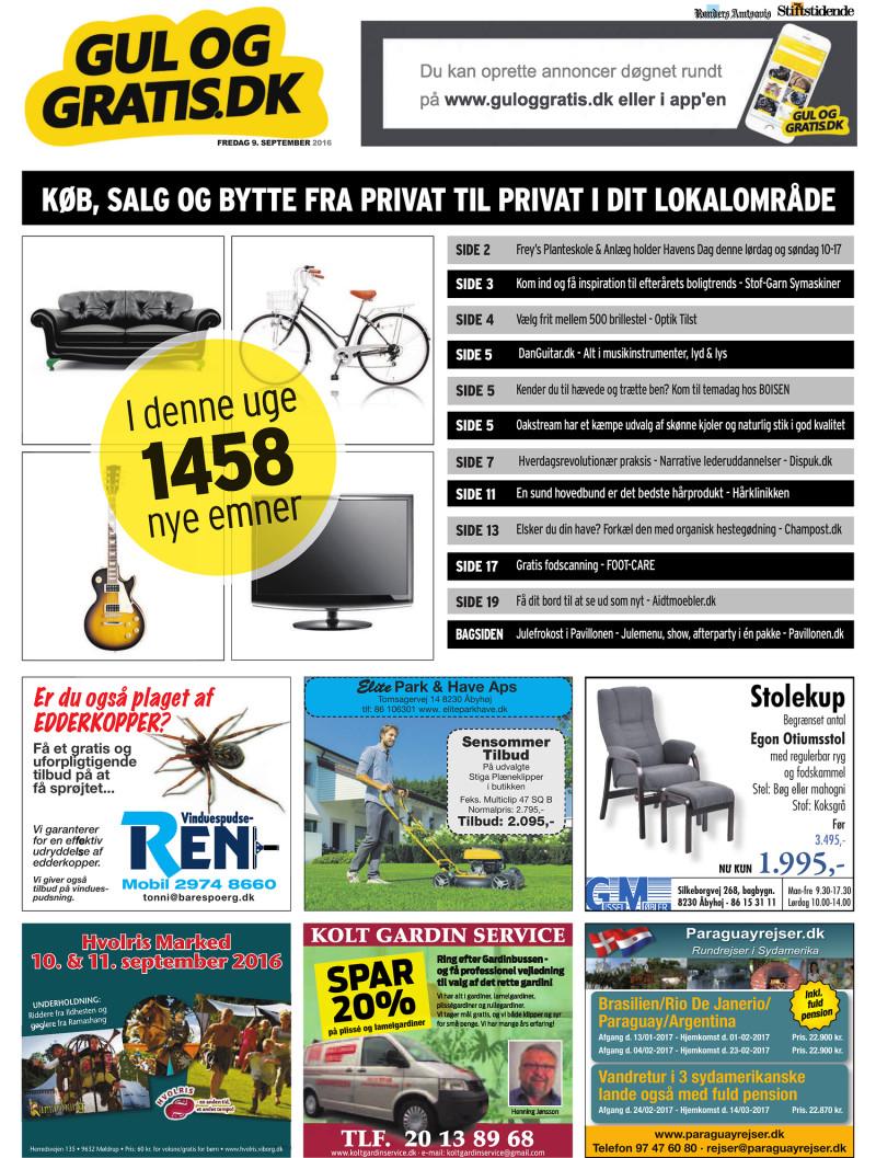 arkiv.dk | Indbo Møbler Lys og Lamper Kupler Kasse 17