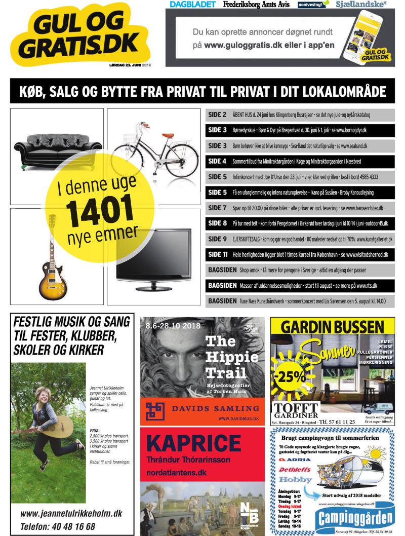 Støvler Skind nyt, brugt og leje på GulogGratis.dk