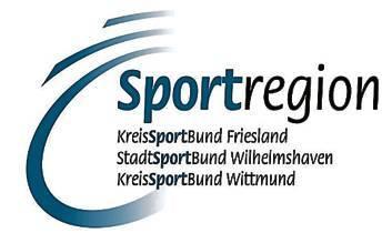 BILD: Sportregion