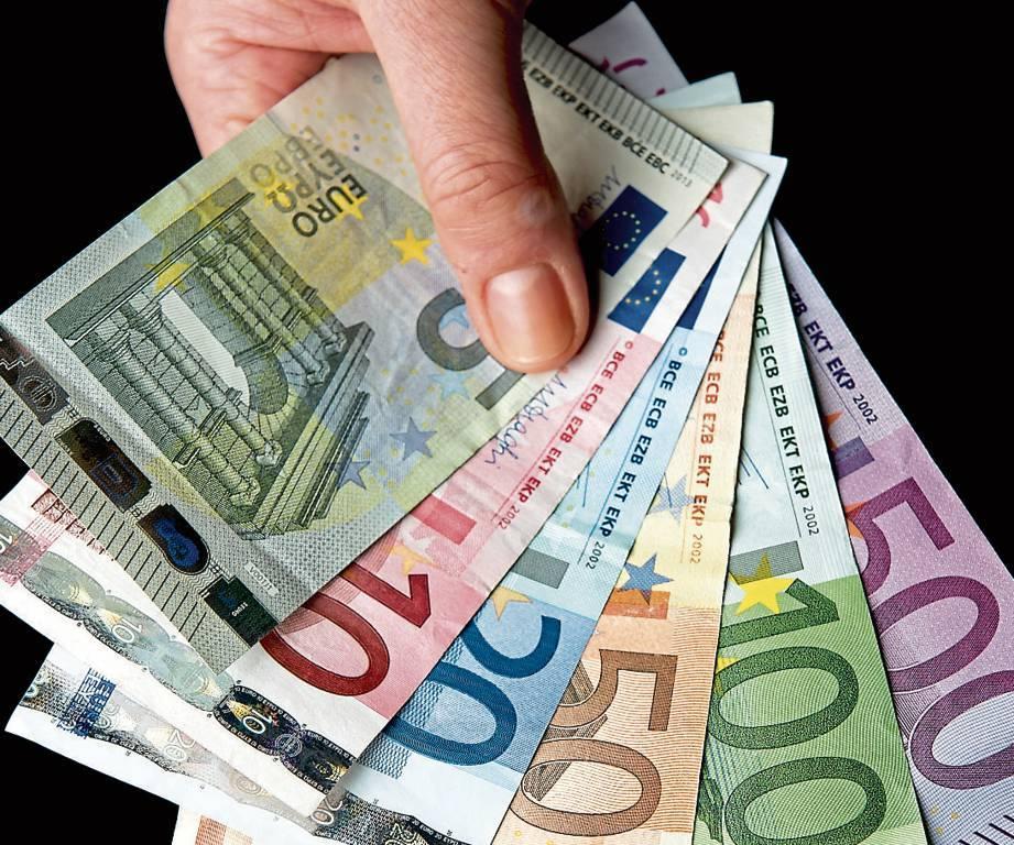 Allein das Land Niedersachsen hat für das Haushaltsjahr 2021 für den Sport 55 Millionen  Euro bereitgestellt.     BILD: Daniel Reinhardt/dpa