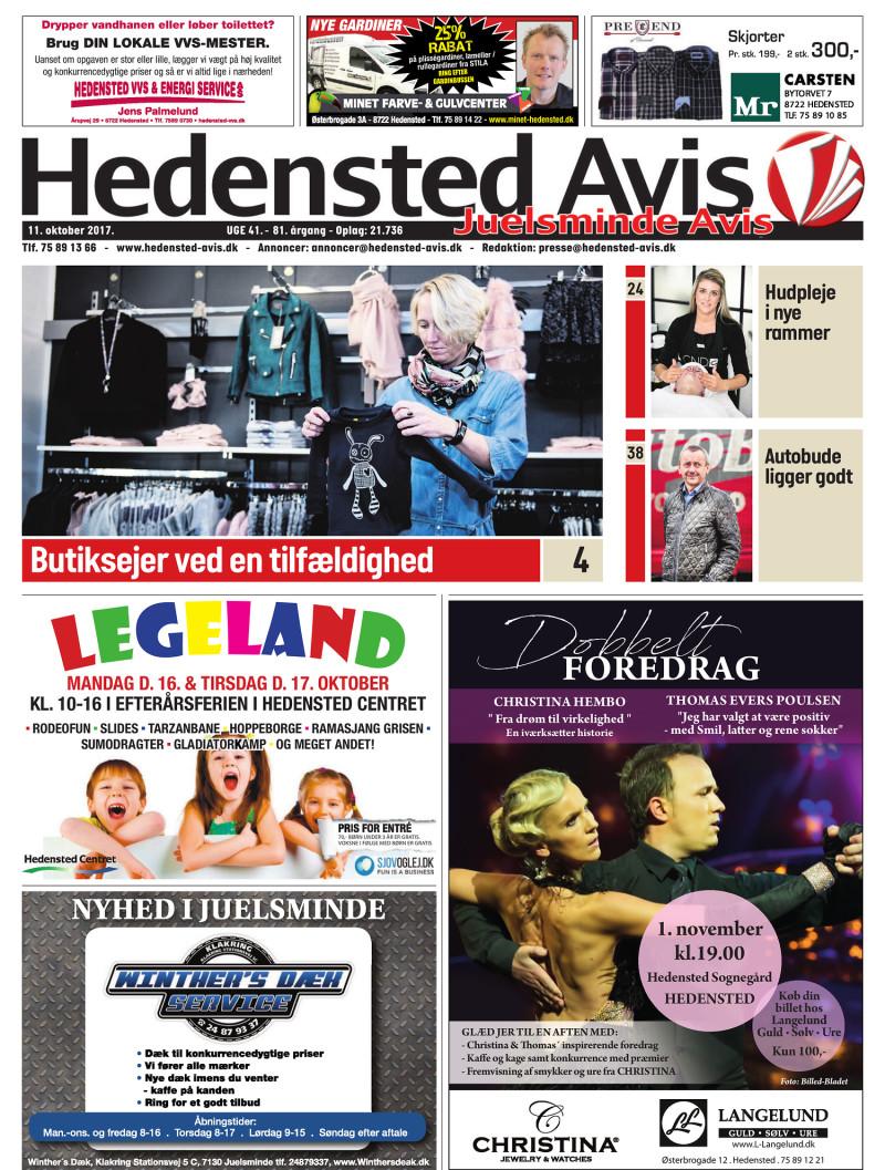 2f3e43e822d Hedensted Avis - 2017-10-11