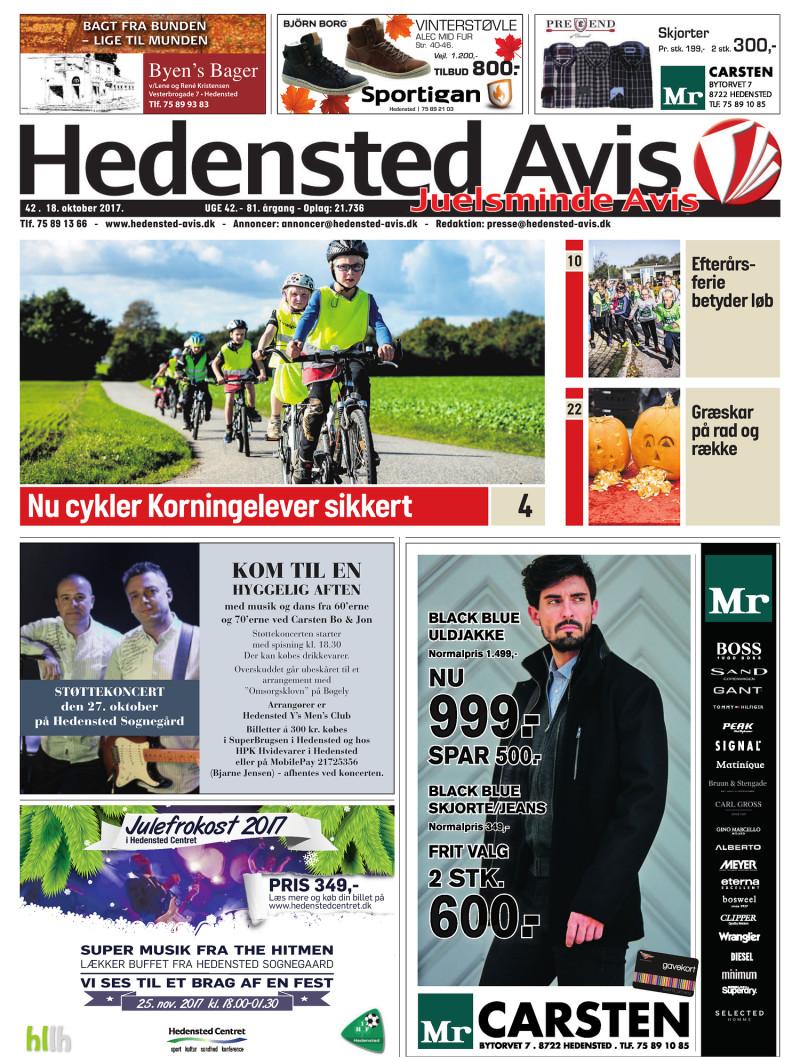 bc7262ff359 Hedensted Avis - 2017-10-18