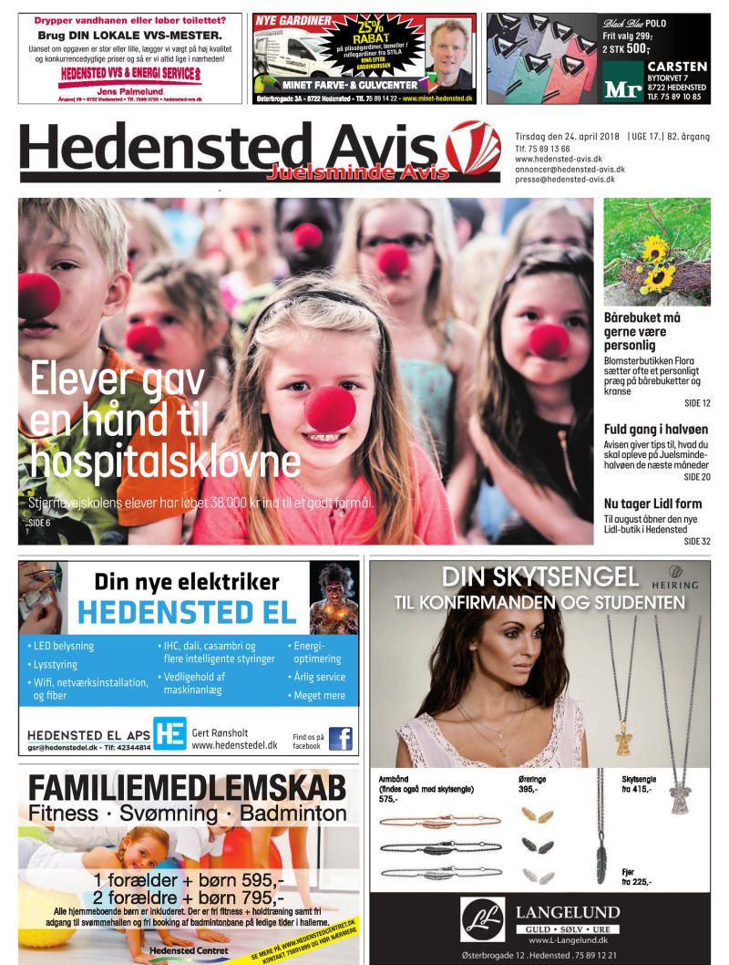 55207d22906 Hedensted Avis - 2018-04-24