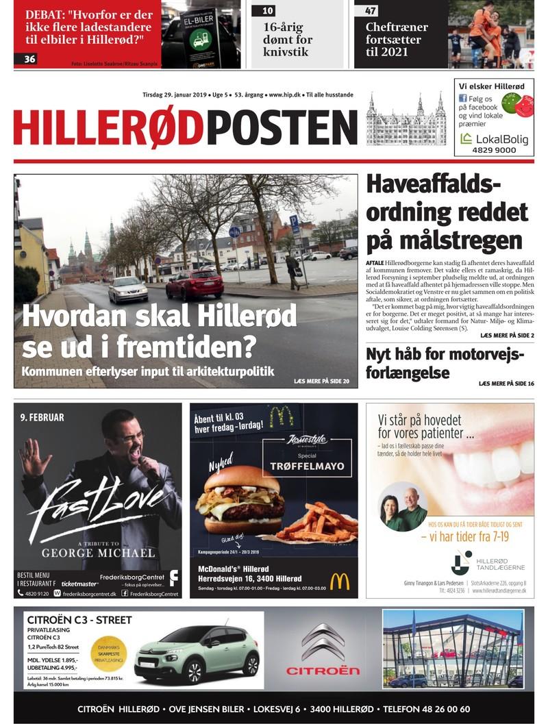 b51681625d59 Lokalavisen.dk - Hillerød Posten - Uge 05