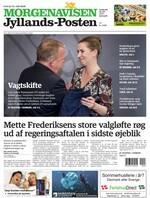 3513680e www.e-pages.dk/jyllandsposten/51291/teasers/small....