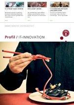Læs Københavns Universitet Profilmagasin, marts 2011