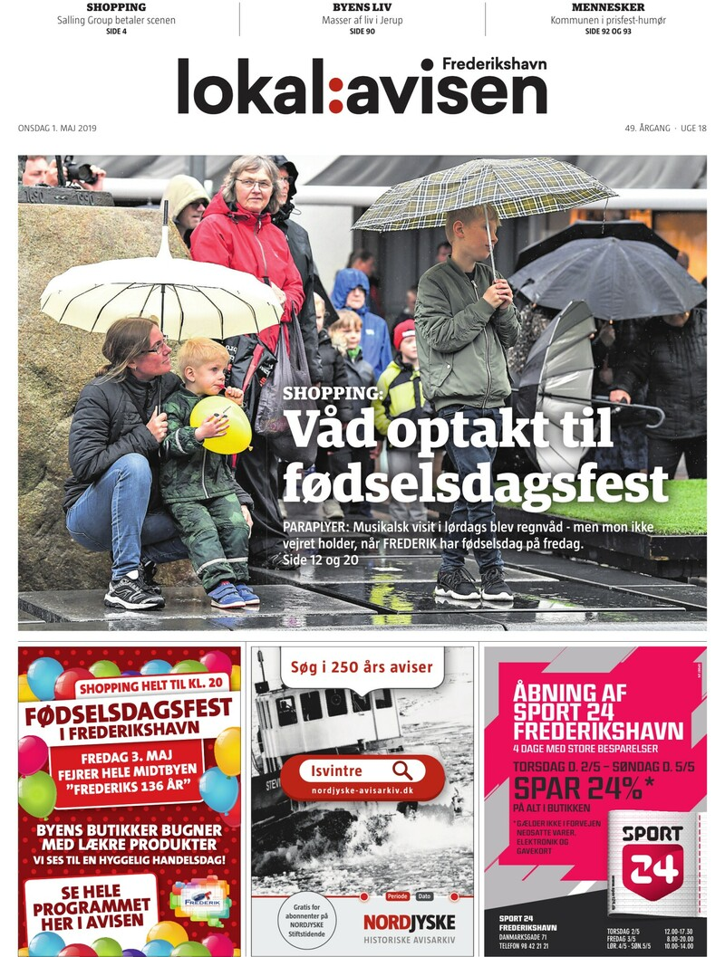 8da1f857123 Lokalavisen Frederikshavn - 2019-05/01
