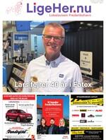 Lokalavisen Frederikshavn