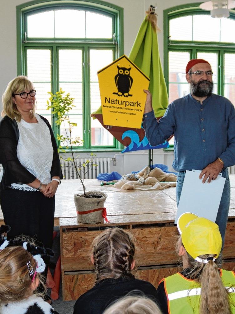 a220046947i0005 max1024x Goldbergs Grundschule wird Naturparkschule
