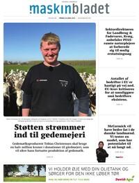 Maskinbladet e-avis