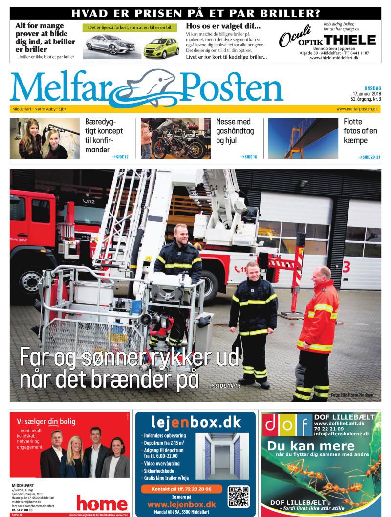 e7065dbd0bd Melfar Posten - 17-01-2018