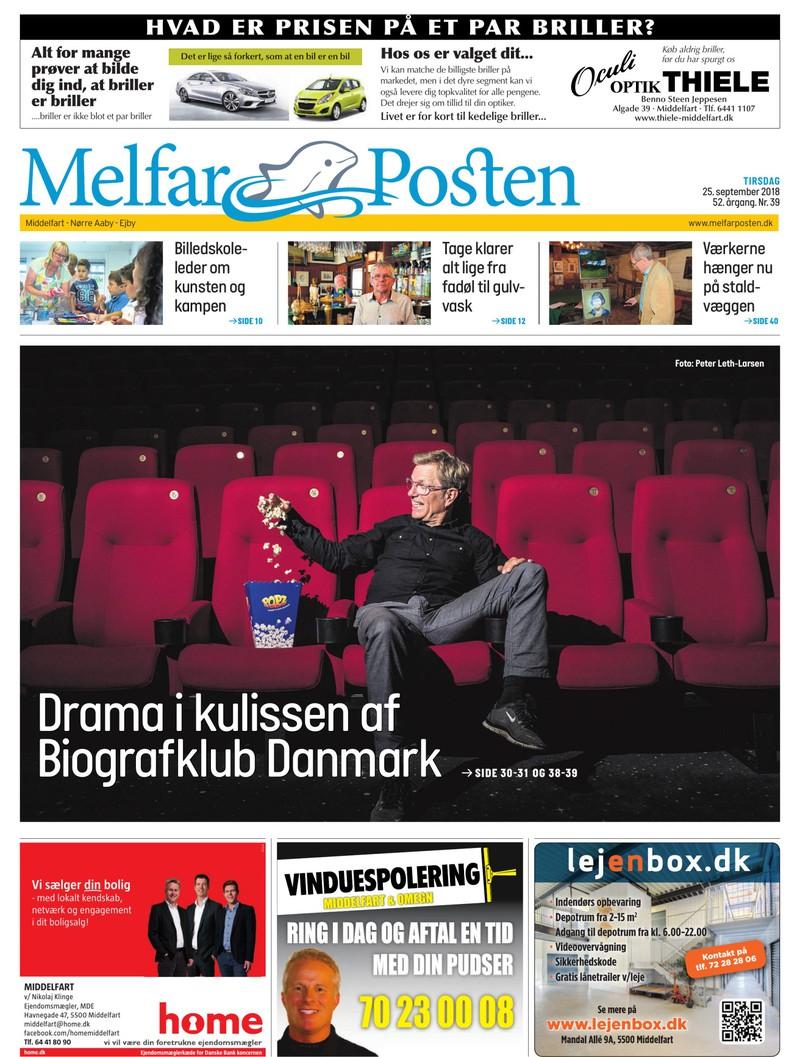 17cf0ed163d8 Melfar Posten - 25-09-2018