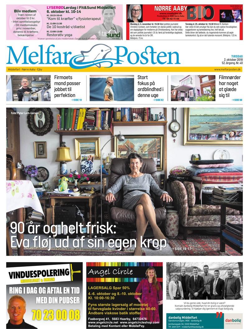 818ffe7bf16 Melfar Posten - 02-10-2018