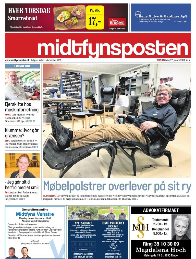 73e63d3b6922 Midtfyns Posten - 22-01-2019
