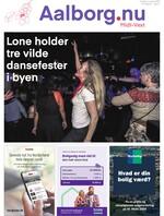 Aalborg:nu Midt-Vest