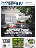KøbenhavnLIV