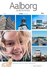 Aalborg Turistguide