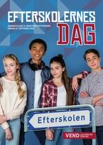Efterskolernes Dag 2019