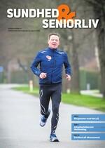 Sundhed og Seniorliv marts 2020