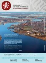 Erhverv Norddanmark Marts 2020