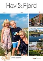 Hav & Fjord nr.3 2020