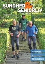 Sundhed og Seniorliv okt 2020