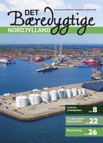 Det bæredygtige Nordjylland september 2021