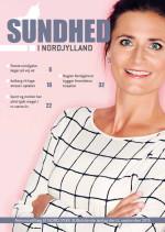 Sundhed i Nordjylland