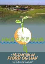 Hals Golf Klub