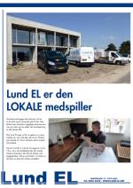 Lund EL