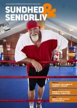 Sundhed og Seniorliv feb 2017