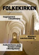 Folkekirken i Nordjylland