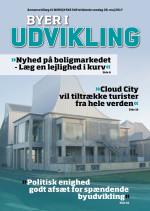 Byer i udvikling