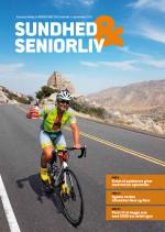 Sundhed og Seniorliv sept. 2017