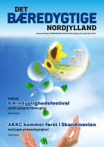 Det bæredygtige Nordjylland